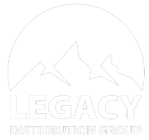 Legacy Distribution Group